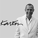 改变世界的大师Karim Rashid凯瑞姆.瑞席
