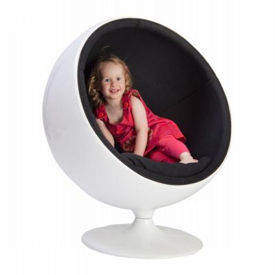 Ball Chair For Kids 儿童球 全屋整装家具定制