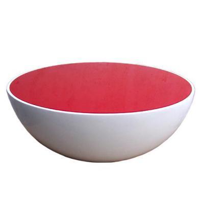 Eero Aarnio 大碗茶几 555-圆椅