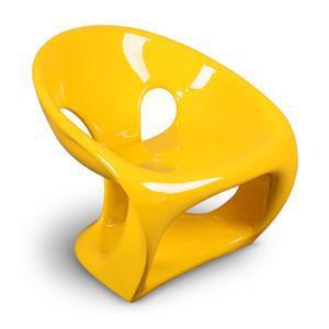 Eero Aarnio玻璃钢hara休闲chairEero Aarnio玻璃钢hara休闲chair 美容健身房地产书店哈拉椅子