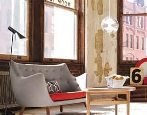 双人位塘鹅椅 北欧设计师家具创意沙发 Poet Sofa 鹈鹕椅 玻璃钢