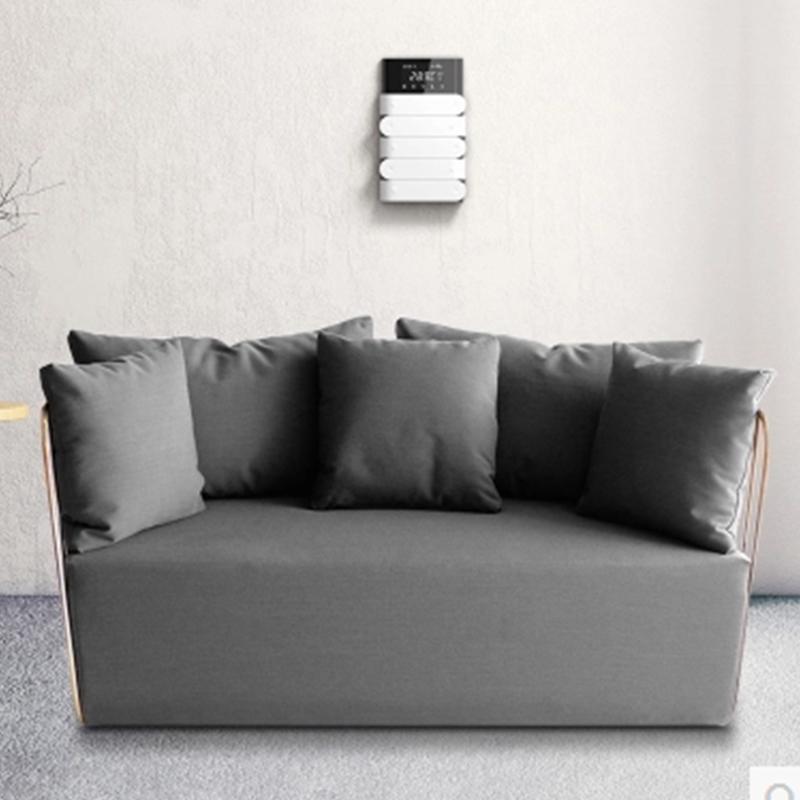 表情性感家具 304不锈钢 电镀 黑 白 金 银色reza feiz深灰色新娘沙发创意不锈钢电镀金休闲沙发