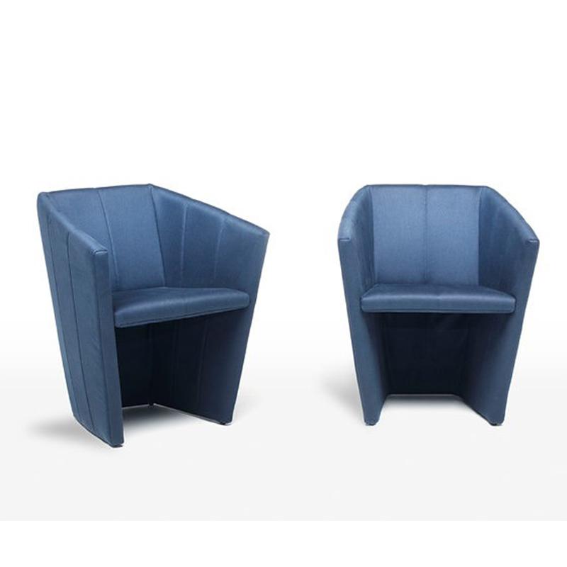 孔明椅Victor Carrasco Fold Armchair 维克多·卡拉斯科折叠扶手椅