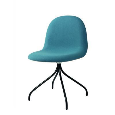 时尚餐椅KOMPLOT设计 休闲椅 创意设计家具 软包椅 餐椅