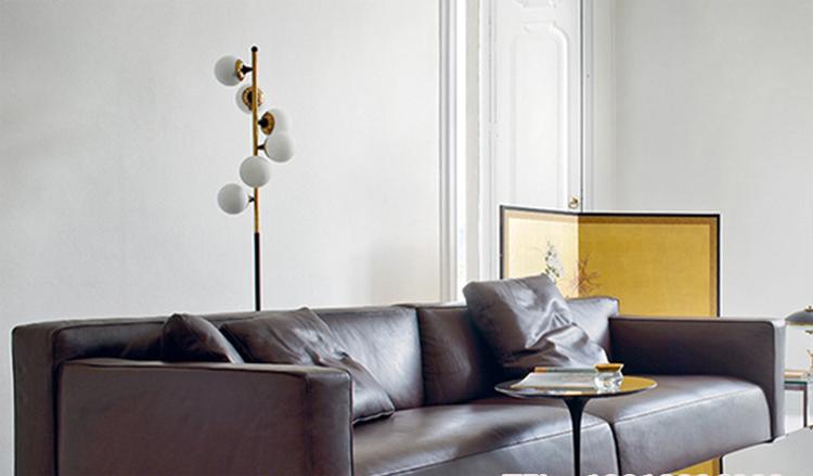 seat sofa 现代办公沙发简约接待洽谈区休闲办公室茶几组合沙发椅