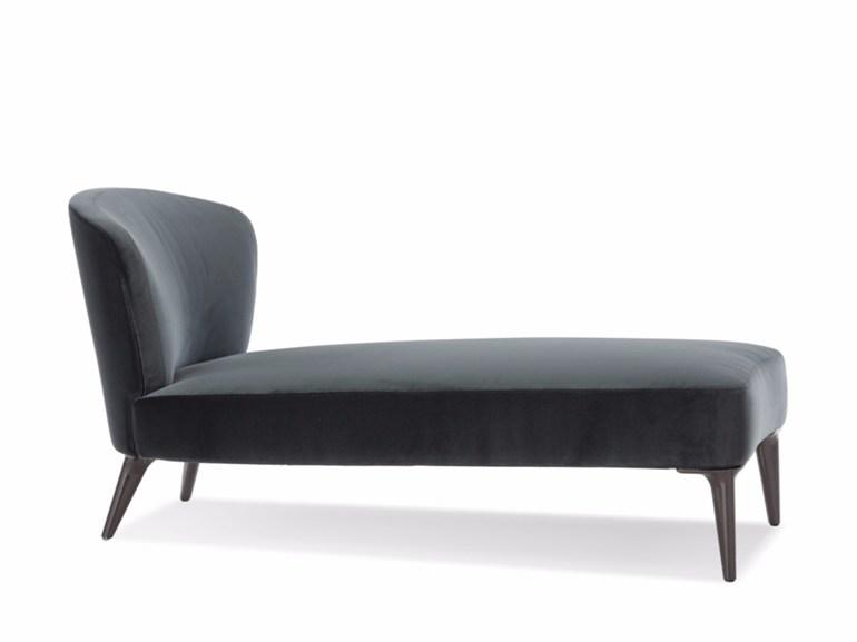 贵妃创意单人沙发椅休闲椅子阳台椅现代简约客厅卧室布艺