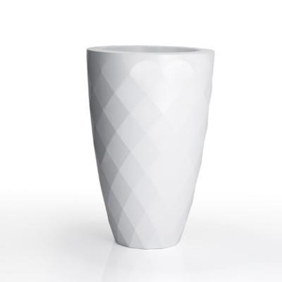 Vondom VASES pots组合花盆 西班牙Vondom温顿花器时尚玻璃钢花瓶