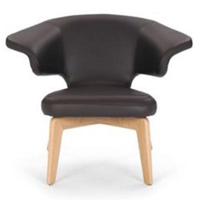 翅膀椅子 设计师创意家具时尚个性经典椅子大师家具设计网  全球高端家具定制
