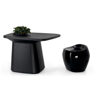 简约现代休闲懒人椅 咖啡厅创意休闲椅 户外酒吧桌茶几