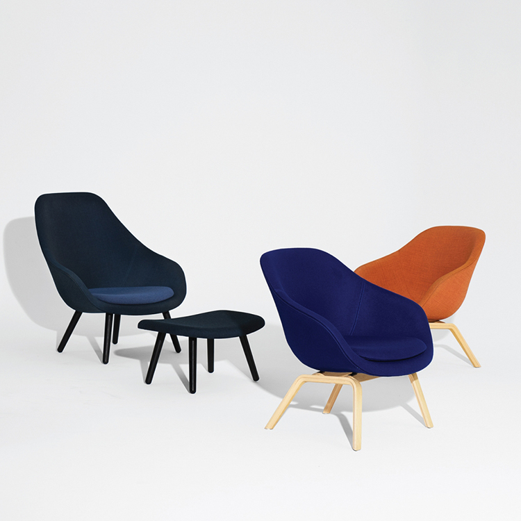 Remarkable Hayaal83About A Lounge 83 Ibusinesslaw Wood Chair Design Ideas Ibusinesslaworg