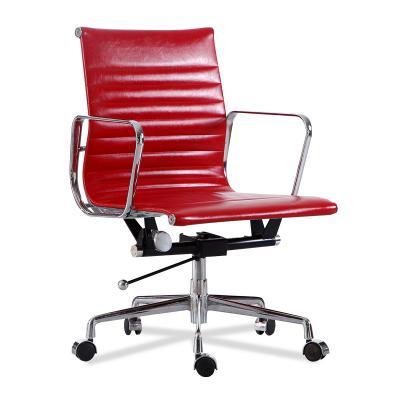 Charles and Ray Eames现.代办公家具Eames 办公椅CF035伊姆斯