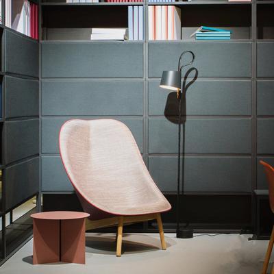 花瓣椅创意舒适椅 玻璃钢休闲 异形 造型 摆设椅 北欧丹麦椅尖角椅