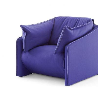 沙发 系列 地产样品房 家用商用家具设计