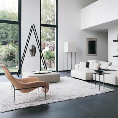 B&B Italia沙发 ANDY 系列 B&B(beb italia) 全球高端家具定制 个性设计