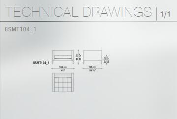 Maxalto 扶手椅 SIMPLICITER 系列 面料规格颜色可定制 高端家具