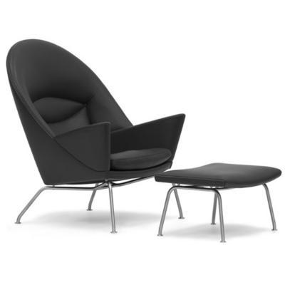 经典家具椅子 眼睛椅 办公休闲椅 电视电影广告道具出租 宜家定制
