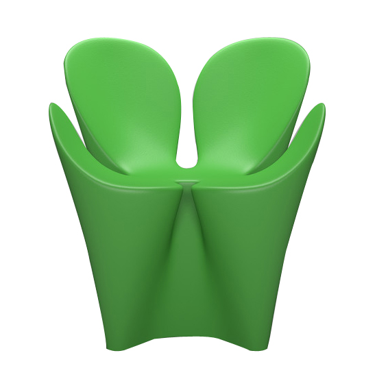 意大利咖啡厅椅 户外莲花椅四叶花瓣椅  咖啡厅椅 户外莲花椅  建筑室内设计