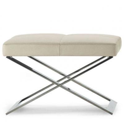 定制床头沙发椅 换鞋椅 化妆椅 大师家具设计网  全球高端家具定制