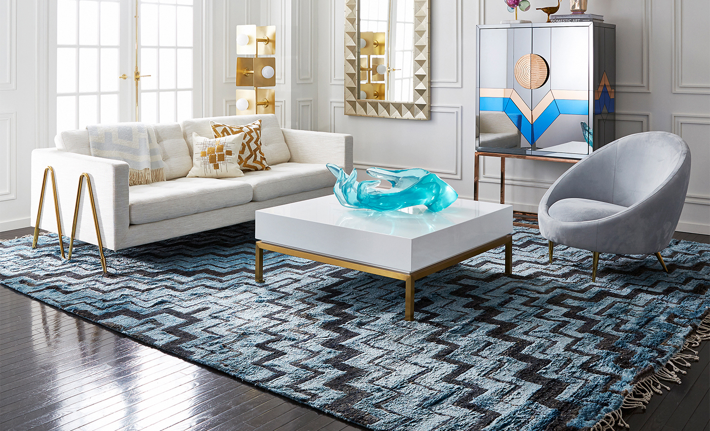 大师家具设计网 新古典奢华沙发椅简约时尚休闲椅定制样板房家具