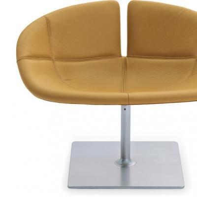 意大利 峡湾转椅 大师家具设计网  全球高端家具定制