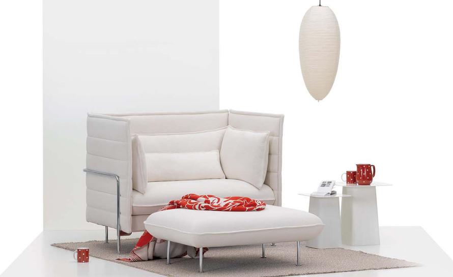 瑞士t 沙发椅  个性设计最美家具设计网 五金家具