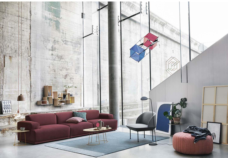 电视电影广告道具出租 简约布艺客厅沙发单人沙发酒店别墅样板房家具 高端家具