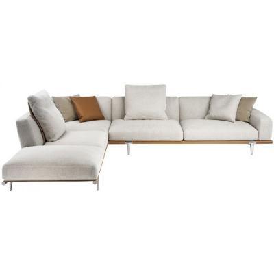 个性设计家具设计网 沙发 进口家具直购 无界之家 五金家具