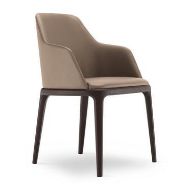 大师家具设计网 奢侈品家居 现代简约 椅子 Chair  餐椅 全球高端家具定制