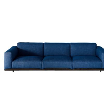 Arfle Claudine 沙发  家具  大师家具设计网  全球高端家具定制