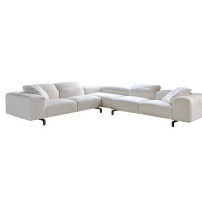 【Cassina】204 Scighera 沙发  家具面料规格颜色可定制 高端家具