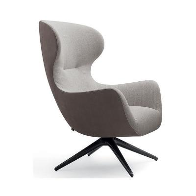 面料规格颜色可定制 高端家具【Poliform】家具 休闲椅定制