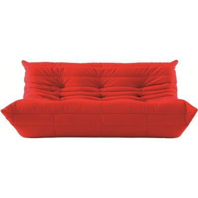 面料规格颜色可定制 高端家具【Ligne Roset】Togo 沙发 家具