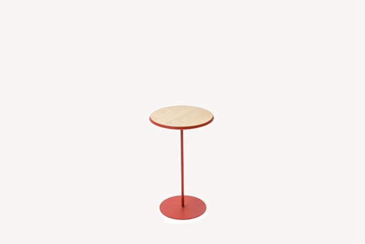 意大利莫罗索家具 欧洲边几 茶几角几 规格颜色可定制实木五金
