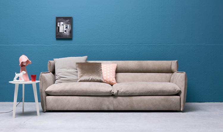 高级定制意大利家具 沙发 单人双人多人位沙发定制环保皮PU