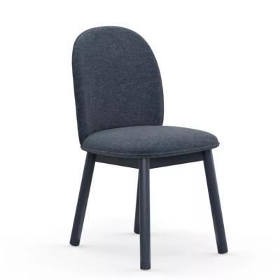 家用商用公共吧椅 设计师时尚餐椅酒店宾馆吃饭椅会议洽淡椅
