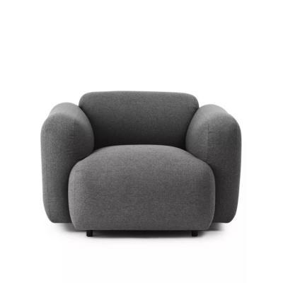 电视电影广告道具出租 宜家定制 哥本哈根设计师定制一人位两人位三人位沙发