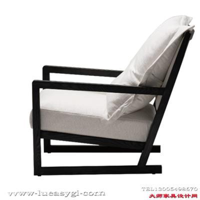 北欧 设计师家具  沙发椅 实木 布艺 真皮仿皮 电视电影广告道具出租 宜家定制