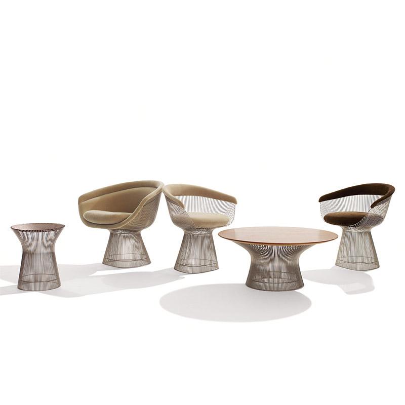 电镀五金家具 北欧简约创意餐椅现代休闲咖啡椅不锈钢样板房椅