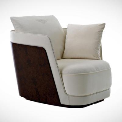 新款沙发创意 时尚个性小户型123位沙发 面料规格颜色可定制 高端家具