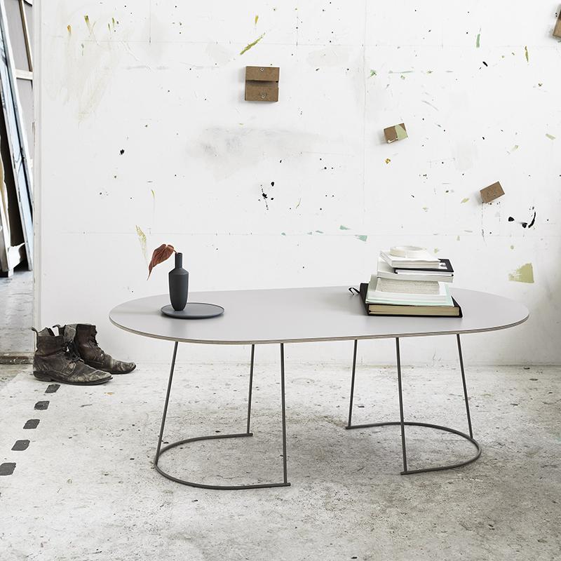 建筑室内设计  漂浮咖啡桌 悬浮空气茶几 角几 边几 新房装修建筑