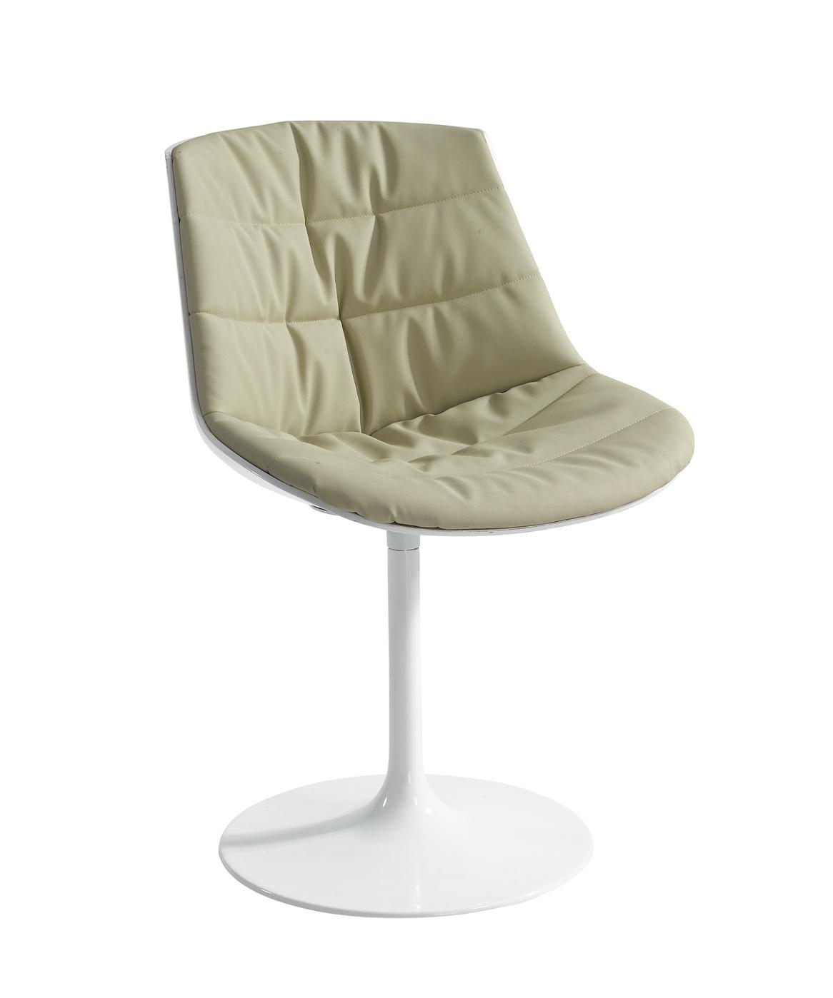 餐椅电脑椅前台 酒杯椅吧椅餐椅酒店  休闲软包转椅 办公椅 商务洽谈椅