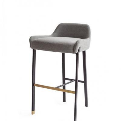 大牌设计师家具 Blink bar stool  SH750 stellarworks  中式高脚吧椅餐椅酒吧椅