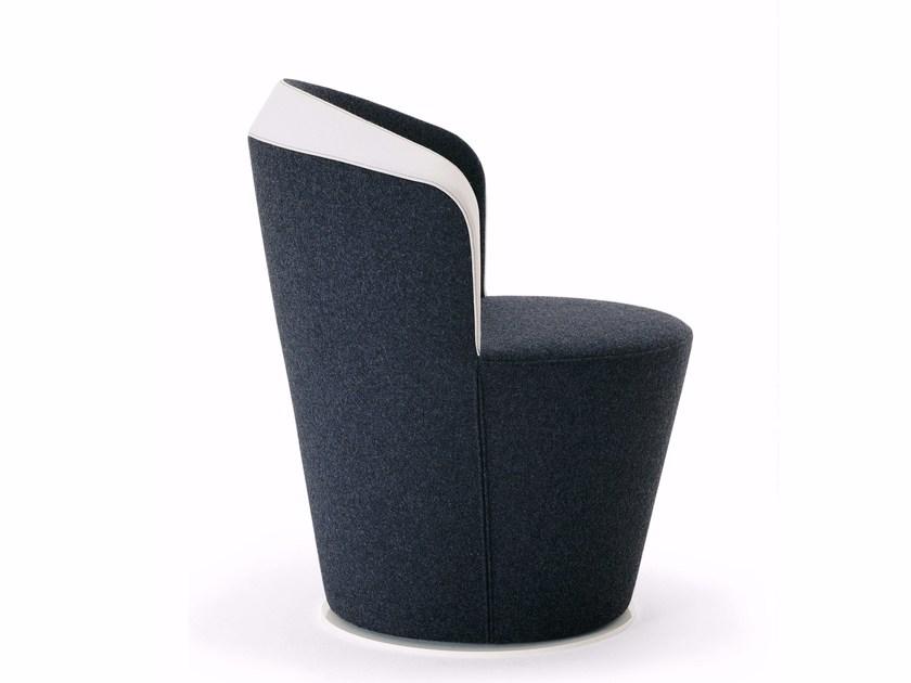 整屋装饰设计师Mygingol by Segis北欧家居创意项目接待定制餐椅休闲椅