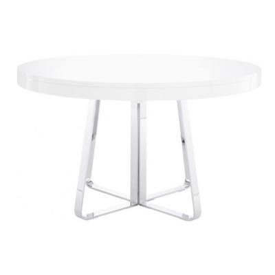 法国家具代购Ligne Roset Tea table 椅子餐桌茶几边山特角几办公室会议桌