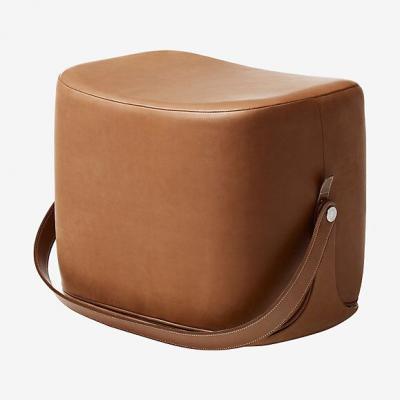 philippe nigro 爱马仕奥斯曼帝国的必需品 手提箱工具箱化妆箱医生箱 休闲换鞋凳进门凳 stool