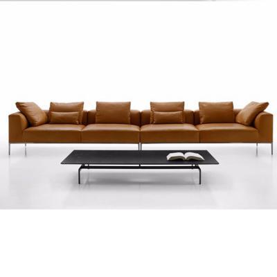中式 B&B Italia sofa意大利 沙发 电视电影广告道具出租 宜家定制