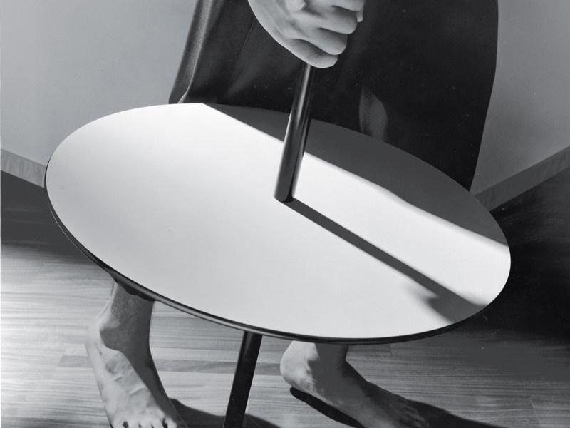 手提茶几大全 五金 实木 厂家专业定制设计师家具经典创意  电视电影广告道具出租