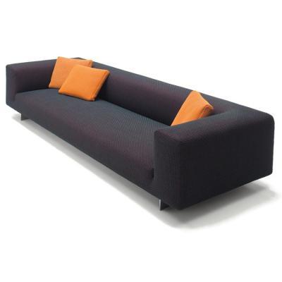 外国设计师家具 Paola Lenti ATOLLO NEXT Atollo 网状布艺透气运动服面料休闲沙发  