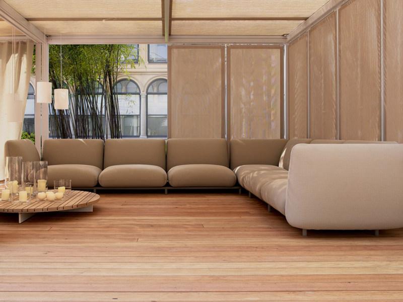 麦罗五金不锈钢铁铝 绒布麻布西皮 单人双人多人贵妃位沙发 L型直线一字型