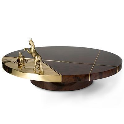 国际象棋中心桌象棋桌将死国王战场古老不锈钢实木区域格子桌